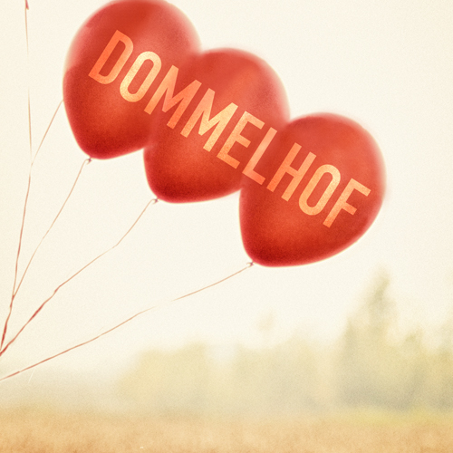 50 jaar Dommelhof