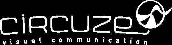 Circuze